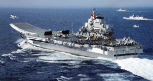 CHINESE WARSHIP ENTER INTO INDIAN OCEAN 1 220218