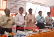 AYUSH MINISTER ANNOUNCE PG COURSES IN UNANI 2 280318