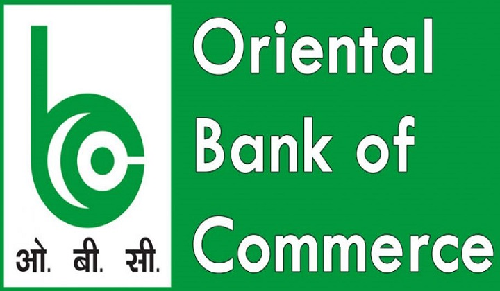 TIMBER COMPANY FRAUD IN OBC BANK 1 120518