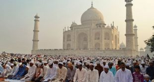 SUPREME COURT BAN NAMAZ IN TAJMAHAL 1 090718