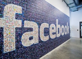 THREATEN CALL FOR BLAST IN FACEBOOK OFFICE 1 121218
